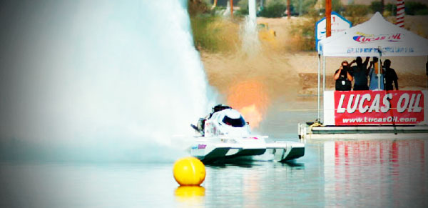 dragboats11