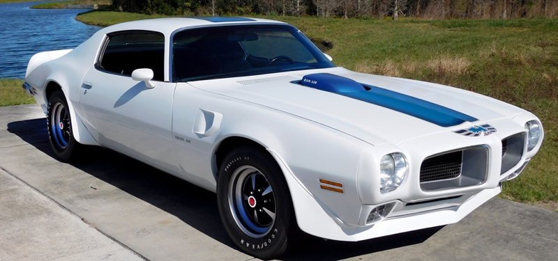 """Image result for 1970 trans am"""""""