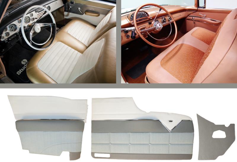 lebaron-bonney-company-restoration-interior-kits-copy