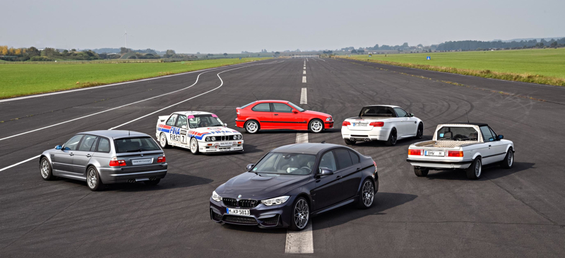 p90236805_highres_the-bmw-m3-family-09_tn