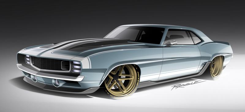 ringbrothers-revs-up-for-sema-2016-1969-g-code-camaro