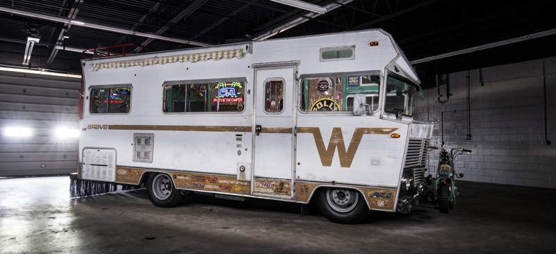 ringbrothers-revs-up-for-sema-2016-happy-camper