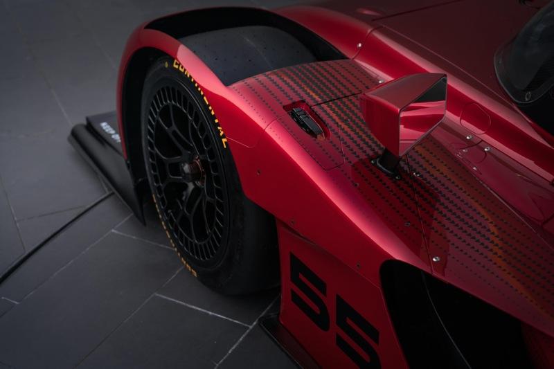 2017_rt24p_front_wheel_detail_001_tn