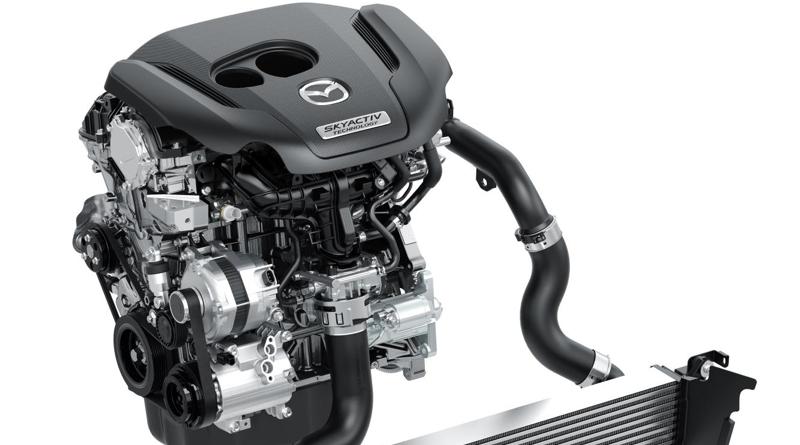 mazda-cx-9-turbocharged-skyactiv-g-2-5t1