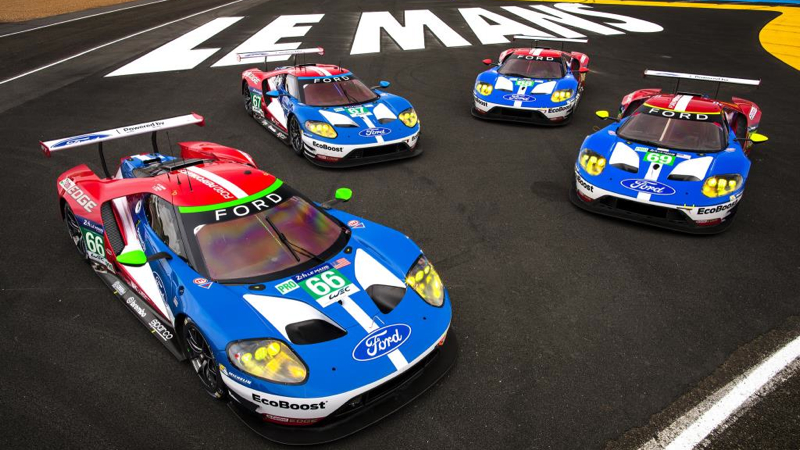 this-will-be-the-first-time-all-cars-have-competed-together-since-24-hours-of-le-mans