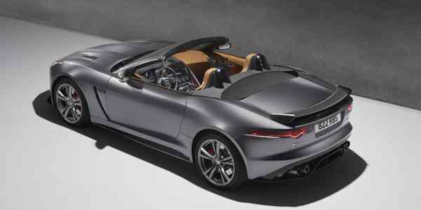 jaguar_f-type_svr_convertible