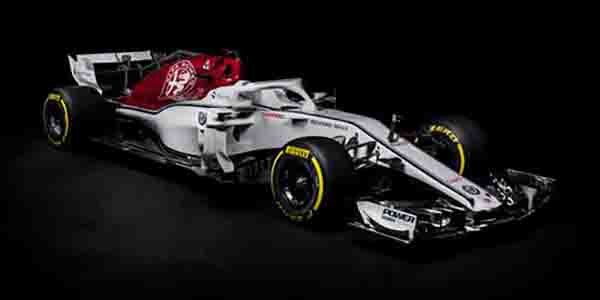 Formula 1 Archives - Speedville